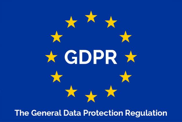 GDPR – vad innebär det?