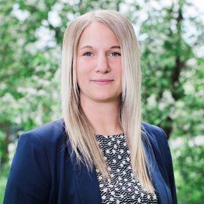 Informationskväll om juridik i Skellefteå 25 april