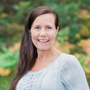 Sylvia Wallin Holmqvist ny Kundansvarig i Malmö