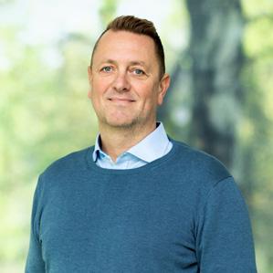 Christian Källström GA